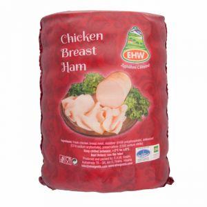 Chicken Breast Ham