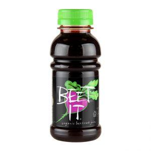 Organic Beetroot Juice