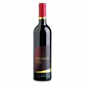 Apegadas Quinta Velha Red Wine