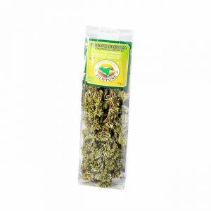 Organic Sicilian Dry Oregano Herb