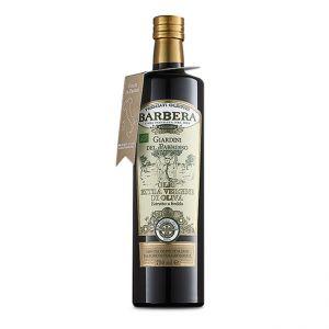 Giardini Del Paradiso Organic Extra Virgin Olive Oil