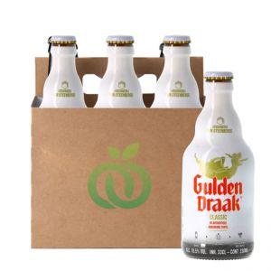 Gulden Draak Classic ALE