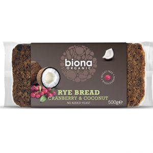 Biona-Organic-Rye-Chia-Flax-Bread-Macau-HongKong-Goodees-GoodFoodMacau