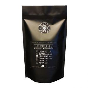 Honduras Roasted Coffee Beans