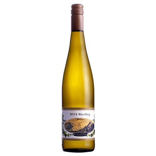 Riesling Qualitätswein 2017 Wine
