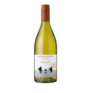 Morande Reserva Chardonnay 2017