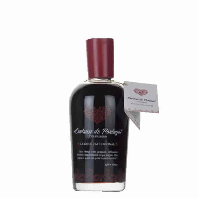 Licor-de-Ginja-巧克力和忍者-HongKong-Macau-Goodees