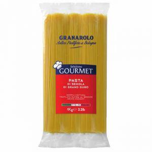Granarolo Spaghetti (B1G1)