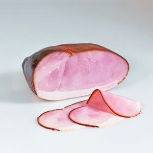 Farmers Ham 1/2