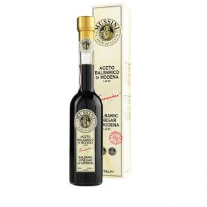 Balsamic Vinegar of Modena I.G.P. Serie 7
