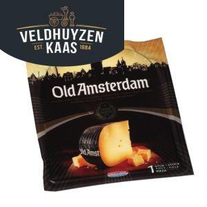 Old Amsterdam Gouda Cheese