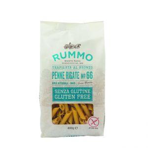 Penne Rigate No.66 Gluten Free