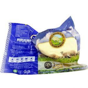 Premium Cyprus Halloumi Cheese