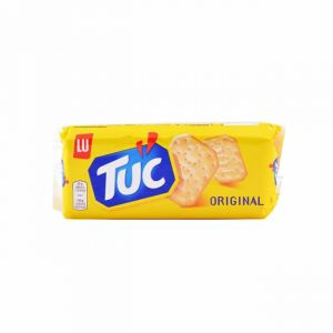 Tuc Original Crackers