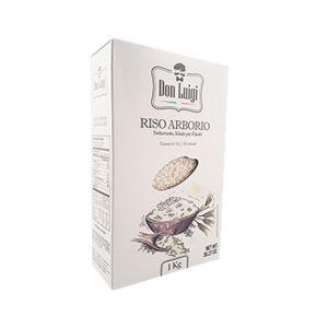 Italian Arborio Rice
