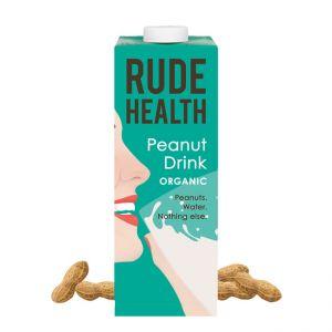 Organic Peanut Milk Drink