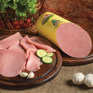 Sliced Premium Veal Ham