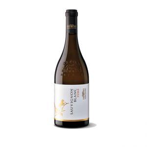 Sauvignon Blanc Fume Kaliva Greek Wine