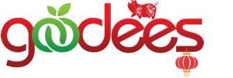 Goodees Market™